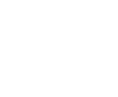 logo-myspa-blanc